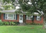 Foreclosed Home in MASTERS ST, Elizabethtown, KY - 42701