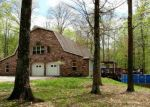 Foreclosed Home in NEHRT RD, Bloomington, IN - 47408