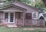 Foreclosed Home in E WOODLAWN DR, Salem, IN - 47167