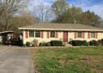 Foreclosed Home in PYLE LN, Hopkinsville, KY - 42240