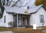 Foreclosed Home in PERRY ST, Vincennes, IN - 47591