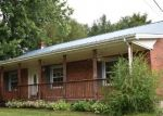 Foreclosed Home in VALLEY VIEW LN, Elizabethtown, KY - 42701