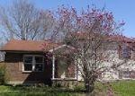 Ejecuciones Hipotecarias en Radcliff, KY, 40160, Identificación: P961160