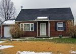 Foreclosed Home in WOODLAND AVE, Florence, KY - 41042