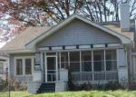 Foreclosed Home in DAVENPORT AVE, Davenport, IA - 52803