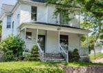 Foreclosed Home in W 3RD ST, Muscatine, IA - 52761