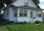 Foreclosed Home in AVENUE D, Council Bluffs, IA - 51501