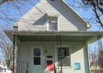 Foreclosed Home in ROWE ST, Frankfort, IN - 46041