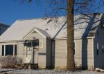 Foreclosed Home in S JEFFERSON ST, Huntington, IN - 46750