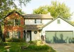 Foreclosed Home in ALPINE DR, Noblesville, IN - 46062