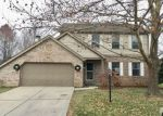Foreclosed Home in GARRICK ST, Fishers, IN - 46038