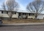 Foreclosed Home in DOUGLAS ST, Pocatello, ID - 83201