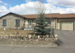 Foreclosed Home in S 10TH ST, Challis, ID - 83226