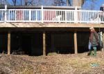 Foreclosed Home in BYRAM LN, Stockton, NJ - 08559