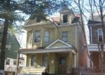 Foreclosed Home in SMITH ST, Newark, NJ - 07106