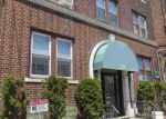 Foreclosed Home in AVENUE A, Bayonne, NJ - 07002