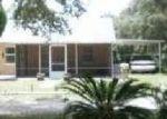 Foreclosed Home en MARKLAND LN, Sebring, FL - 33875