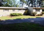 Foreclosed Home in CENTER DEPOT RD, Charlton, MA - 01507