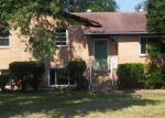 Foreclosed Home in RIDGE RD, Greenville, SC - 29607