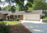 Foreclosed Home in ROLLINGREEN RD, Greenville, SC - 29615