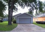 Foreclosed Home en SPRUCE ST, Green Cove Springs, FL - 32043