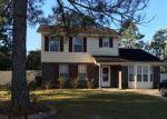 Foreclosed Home in WHIT FRASER RD NE, Hinesville, GA - 31313