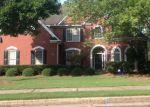 Foreclosed Home en ASTERIA POINTE, Duluth, GA - 30097