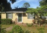 Foreclosed Home in REYNOLDS ST, Brunswick, GA - 31520