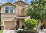 Foreclosed Home en SPRING FLOWERS TRL, Brandon, FL - 33511