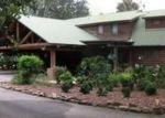 Foreclosed Home en EWELL RD, Lakeland, FL - 33811
