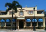 Foreclosed Home en S COUNTY RD, Palm Beach, FL - 33480