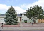 Foreclosed Home in QUERIDA DR, Colorado Springs, CO - 80909