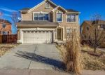 Foreclosed Home in CAILIN WAY, Fountain, CO - 80817