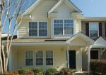 Foreclosed Home in POND PINE TRL, Summerville, SC - 29483