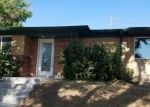 Foreclosed Home en MONACO PKWY, Denver, CO - 80220