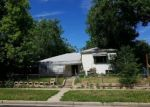 Foreclosed Home in S IRVING ST, Denver, CO - 80219