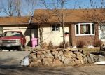 Foreclosed Home en SANDSTONE DR, Fort Collins, CO - 80524