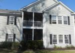Foreclosed Home in WHITBY LN, Charleston, SC - 29414