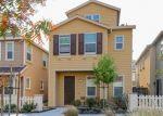 Foreclosed Home en NORTHPARK CT, Martinez, CA - 94553