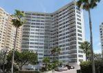 Foreclosed Home en GALT OCEAN DR, Fort Lauderdale, FL - 33308