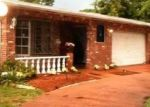 Foreclosed Home en NW 40TH CT, Fort Lauderdale, FL - 33309