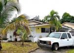 Foreclosed Home en NW 40TH ST, Fort Lauderdale, FL - 33309