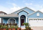 Foreclosed Home en ABBEY MIST CV, Tampa, FL - 33619