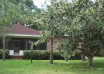 Foreclosed Home en GIDDENS AVE, Seffner, FL - 33584