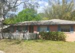 Foreclosed Home en 12TH AVE S, Tampa, FL - 33619