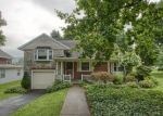 Foreclosed Home en BYRAM ST, Reading, PA - 19606