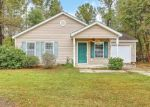 Foreclosed Home in ROBIN DR, Goose Creek, SC - 29445