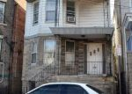 Foreclosed Home in NEPTUNE AVE, Jersey City, NJ - 07305