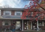 Foreclosed Home in SEAGULL DR, Pasadena, MD - 21122