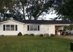 Foreclosed Home en N STATE HIGHWAY 137, Blytheville, AR - 72315